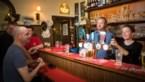 """Limburgse café-uitbaters: """"Zaak heropenen is niet realistisch en niet rendabel"""""""