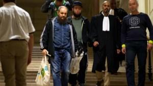 Hof van beroep verzet zich tegen kritiek op lichtere straf Bouloudo