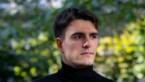 Rousseau struikelt over hoofddoek: uitspraak ook binnen eigen partij op tandengeknars onthaald