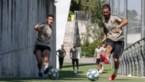 Hazard en Courtois vanaf 11 juni weer in actie