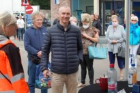 Gemeente maakt 25.000 euro vrij voor promotiecampagne lokale middenstand
