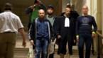 Kidnapper Genkse tiener knipte zijn enkelband in februari gewoon door