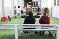 """In Bilzen bleven sommige scholen gesloten: """"Meer tijd om extra veilig te openen"""""""