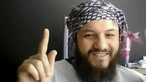 Beruchte ronselaar van Syriëstrijders was brein achter ontvoering en gijzeling