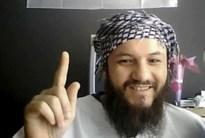 Beruchte Syriëronselaar als verdachte opgepakt in onderzoek gegijzelde Genkse jongen