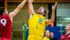 Alle transfers uit het Limburgse amateurbasketbal