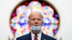 Joe Biden kan dinsdag nominatie officieel binnenhalen