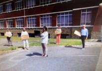 Rotaryclub Genk Staelen in de bres voor kinderen uit kwetsbare milieus