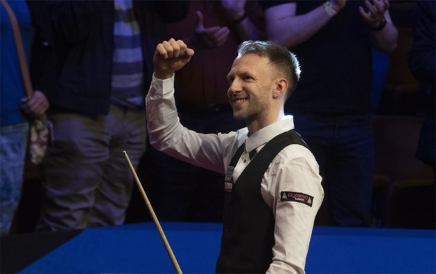 Judd Trump en David Gilbert nemen eerste horde op Championship League snooker