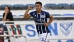 Nieuw contract Bastiaens, Argentijnse spits op de radar