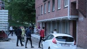 Afghaanse drugsbende opereerde vanuit Leuvense panden van Appeltans