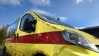 Franse tiener zonder rijbewijs komt om na achtervolging met politie in Menen