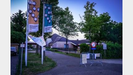 """Basisschool De Hoeksteen heropent: """"Geen nieuwe besmettingen"""""""