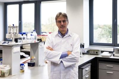 Onnodig antibioticagebruik tegen corona maakt ons nog resistenter