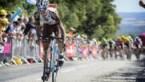 Na Oliver Naesen verlengt nu ook klimmer contract bij AG2R-La Mondiale