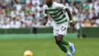 Schotse voetbalcompetitie start in augustus en krijgt extra tv-geld