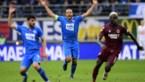 Covid-19-crisis kost Belgische voetbalclubs 25% aan inkomsten