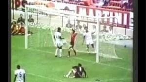 Exact 50 jaar geleden: Van Moer zet Rode Duivels op weg naar eerste WK-zege ooit