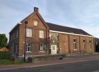 Gemeentelijke noodopvang Nieuwerkerken verhuist naar Kozen
