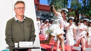 Soepele aanpak en nu bloedrode coronacijfers: waar ging het mis voor Zweden?