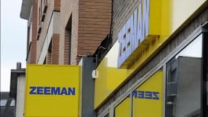 Zeeman-oprichter op 78-jarige leeftijd overleden