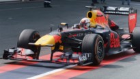 """F1-topman Chase Carey: """"Positieve test zal niet resulteren in annulering race"""""""