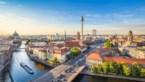 Duitsland van plan om reiswaarschuwing voor Europese landen te schrappen vanaf 15 juni