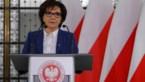 Poolse presidentsverkiezingen vinden plaats op 28 juni