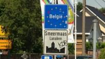 België opent grenzen op 15 juni, uitstapjes in eigen land vanaf maandag mogelijk