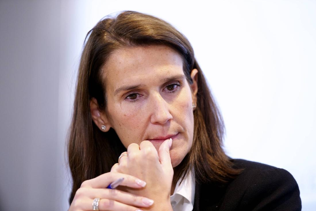 Veiligheidsraad Geeft Om 16 Uur Een Persconferentie: Dit