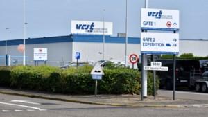 Truiens bedrijf VCST wil 171 banen schrappen: