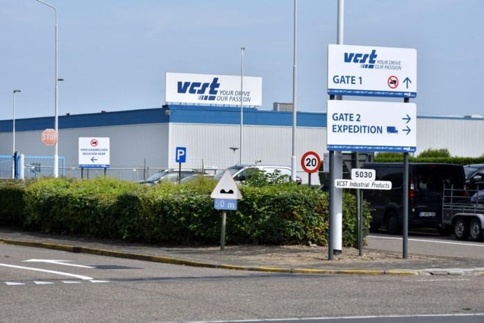 Truiens VCST wil 171 banen schrappen