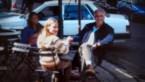 BINGETIP. 'Filthy Rich' (Netflix) geeft vooral een stem aan Epsteins slachtoffers