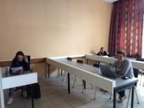 Dienstencentrum De Linde opent blokbar voor studenten