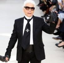 Wie ging met het fortuin van Karl Lagerfeld lopen?