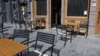 Hechtel-Eksel wijzigt verkeerscirculatie voor meer terrasruimte