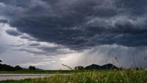Binnenlandse Zaken activeert nummer 1722 na waarschuwing KMI voor slecht weer