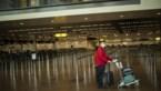 Systematische temperatuurcontrole voor alle passagiers op Brussels Airport vanaf 15 juni