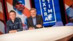 Eleven en VRT onderhandelen over Extra Time