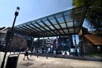 Litouwer twee keer betrapt op openbare zedenschennis in Hasseltse bibliotheek