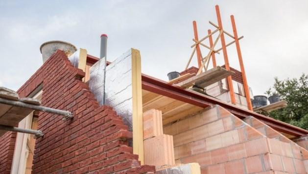 Gemeente betaalt rente voor wie Limburgse renovatielening aangaat