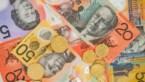 Australië voor het eerst in 29 jaar in recessie