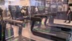 Zo fitnessen we op afstand of in een eigen bubbel