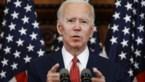 Biden wint voorverkiezingen in zeven staten