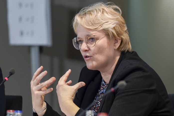 "Minister Muylle: ""Latere sluitingsuur horeca ingegeven door Franstaligen"""