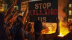 Volg hier live alles over de rellen in de VS na de dood van George Floyd