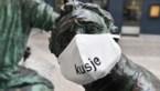 Vanaf 15 juni gratis mondmaskers bij apotheken, maar nieuw debacle hangt in de lucht