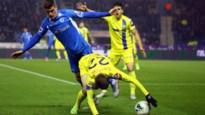 Voetbal leeft in Limburg,profclubs doen het goed