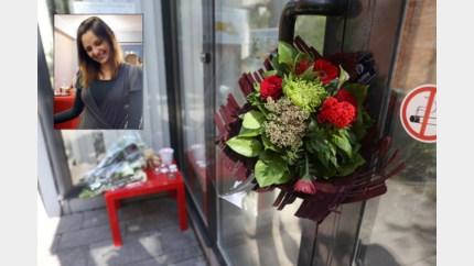 Moordenaar ACV-bediende in Diest moet morele schadevergoeding van 210.000 euro betalen