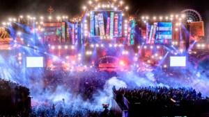Dimitri Vegas & Like Mike in je tuin: Tomorrowland houdt tweedaags digitaal festival